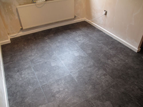 signature floors vinyl tiles